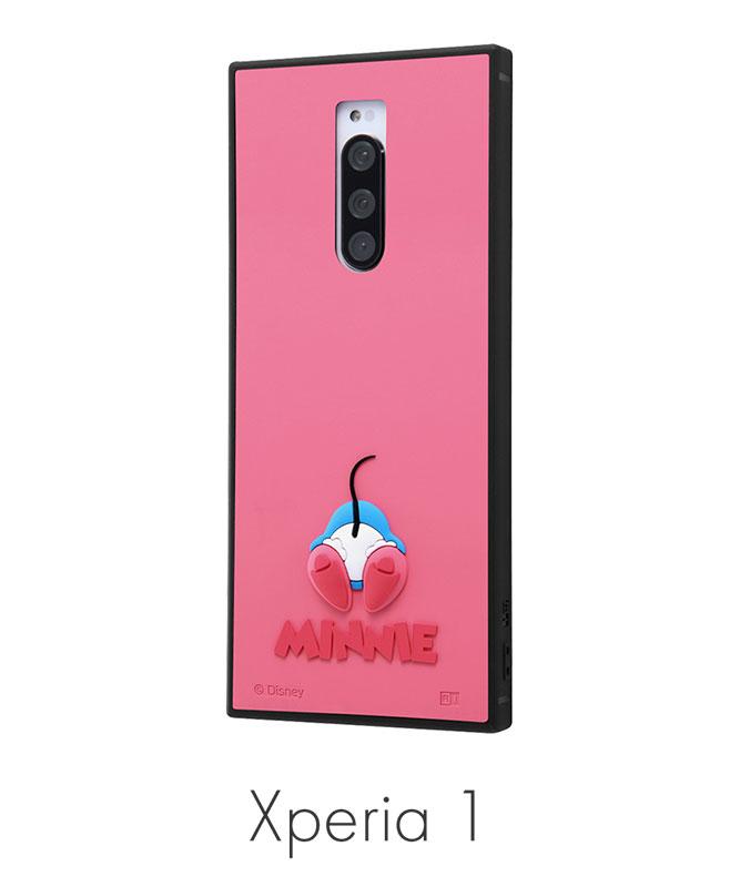 f8d0ef7945 Xperia(エクスペリア)カバーストア|全品送料無料|ソニーモバイル公認 ...